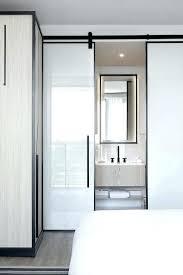 sliding door privacy sliding door privacy sliding bathroom doors interior sliding door for small bathroom barn door bathroom privacy sliding door privacy