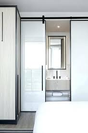 sliding door privacy sliding door privacy sliding bathroom doors interior sliding door for small bathroom barn sliding door
