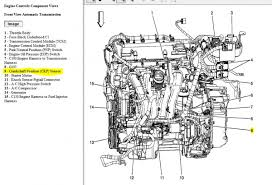how do i reset code p0315 in 2007 saturn ion autocodes com q a please log in or register to add a comment