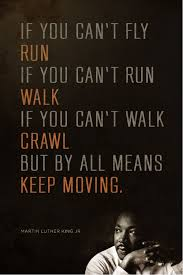 Famous Mlk Quotes Magnificent 48 Martin Luther King Quotes Quotes Pinterest Black History
