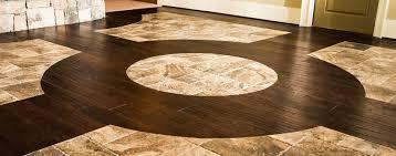 wood tile flooring patterns google search