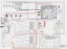 pride mobility wiring diagram wiring diagram description gallery pride mobility scooter wiring diagram dom scooters pride legend mobility scooter wiring diagram pride mobility wiring diagram
