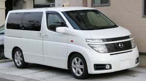 2018 nissan elgrand. perfect elgrand 20022003 nissan elgrand highway starjpg and 2018 nissan elgrand d