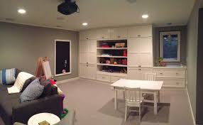 basement remodelers. Beautiful Remodelers Basement Remodel  Adding More Storage In A Small Space Traditionalbasement On Remodelers