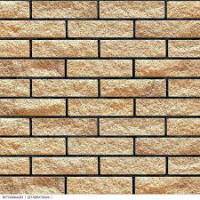 kajaria exterior wall tiles design