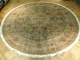 7 ft round rugs 9 ft round rug foot photo 1 of 6 top 8 rugs
