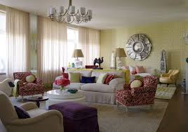 Two Sofa Living Room Design Cutest Two Sofa Living Room Design In Interior Design For House