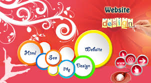 Web Design Company In Chennai Dreamdezignsquotes From
