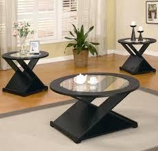 entertaining coaster furniture coffee table m4289150 coaster furniture metal coffee table