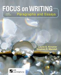 exploring writing paragraphs and essays e  exploring writing paragraphs and essays 2nd edition rent chegg
