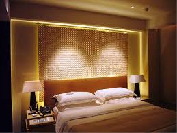 Lamps For Bedroom Nightstands Bedroom Lamps For Nightstands The Better Bedrooms