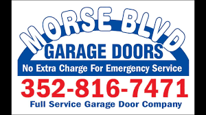24 HOUR GARAGE DOOR REPAIR OCALA FL | 24/7 GARAGE DOOR SERVICE ...