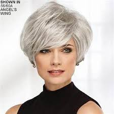 Paula Young Exclusive Color Chart Paula Young Color Chart Dark Brown Hairs Hairstyles In