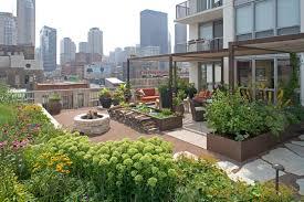 eclectic outdoor furniture. Pergola Design With Outdoor Furniture And Fire Pit For Eclectic Patio Concrete Floor Ideas Sweet Flowers Plus White Railing Also Roof