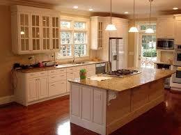 Best Color To Paint Kitchen Cabinets Attractive Good Colors For Kitchen  Cabinets Best Colors To Paint