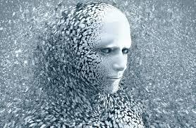 """Resultado de imagen de """"Personas electrónicas"""", la nueva propuesta en la Unión Europea para los robots"""