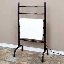 towel warmer rack. Towel Warming Rack Heated Racks Easy Home Concepts Warmer N