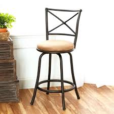 vintage toledo bar chair restoration hardware bar stools hardware bar stools bar stool kitchen stools custom vintage toledo bar chair