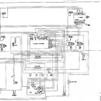 bosch dishwasher wiring harness yondo tech Bosch Dishwasher Wiring Diagram wiring diagram bosch dishwasher she43p06uc wiring diagram blog wiring diagram for bosch dishwasher