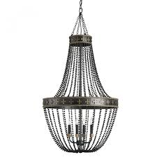black wrought iron chandelier for inspiration to remodel home with black wrought iron chandelier home decoration ideas