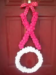 Valentine Door Decoration Ideas Idyllic Home Valentine Outdoor Decorating Ideas Present Winsome