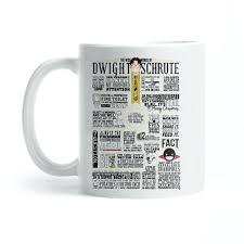 the office star mug. The Office Mug 1 Star Mugs Personalized The Office Star Mug
