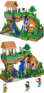 Lego House Plans The 25 Best Lego Minecraft Ideas On Pinterest Minecraft Toys