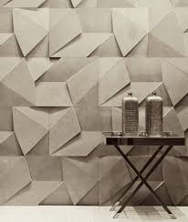 Small Picture Best 25 Wall design ideas only on Pinterest Industrial design