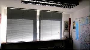Rollo Fenster Innen Luxus 40 Das Beste Von Gardinen Rollos Ohne