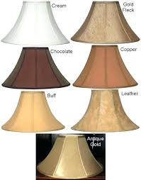 small lamp shades chandelier lamp shades medium size of drum lamp shades for gold coast small
