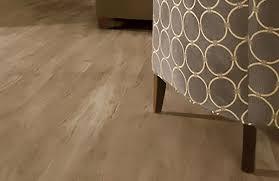 geneous tiles versus vinyl flooring