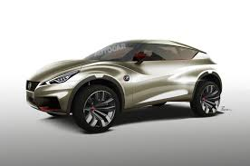 new z car releaseThis Autocar Image Shows How Nissan 39 S New Z Car Could Look 2017