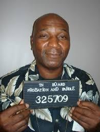 Bossie Franklin Fields - Sex Offender in Memphis, TN 38107 - TN00325709