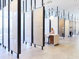 anatolia tile and stone showroom