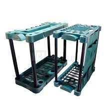 garden tool storage racks kct