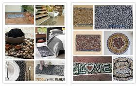 place mat sticky door mat