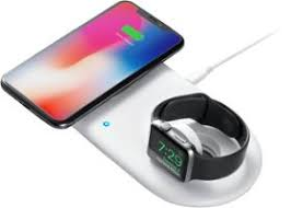 <b>Wireless Charging</b> Pads, Stands & Mounts - Best Buy