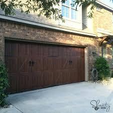 amarr custom garage doors garage doors garage door garage doors reviews garage doors amarr custom garage