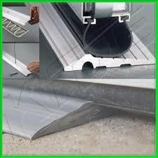 garage door seal stripBest Price RubberPlastic Garage Door Seals Strip  Buy Plastic