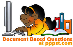 powerpoint presentations about dbq essays document based  dbq essays document based questions