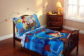 jake and the neverland pirates bedding bedroom decor bedding sets
