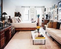 Decorating A Studio Apartment On A Budget New Design Inspiration