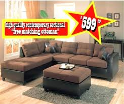 Cheap Furniture Store – WPlace Design