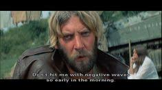Kelly's Heroes Negative Waves Wallpaper ... via Relatably.com