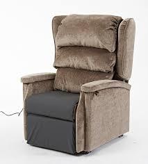 configura rise recline jpg