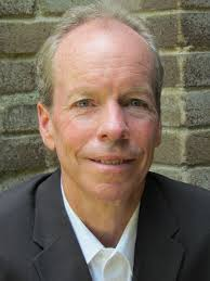 Bob Sutter | Crain's Chicago Business