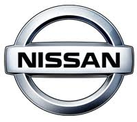 nissan logo transparent. Beautiful Logo Nissanlogo On Nissan Logo Transparent A