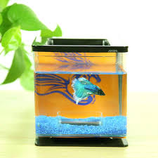 office desk fish tank. office full image for simple home desk aliexpresscom buy malaysia brand mini open desktop fish tank k