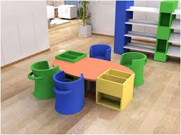 childrens children library furniture