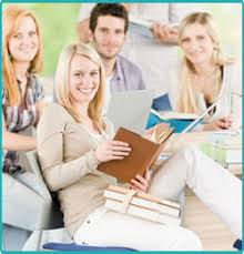 buy marketing research paper from a custom writing service help  get in touch a professional marketing paper writing service order custom research paper